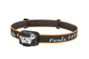 Fenix HL18R ultralight hoofdlamp