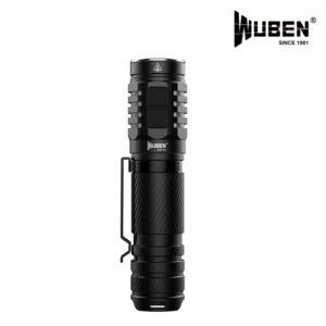 Wuben TO46R_2